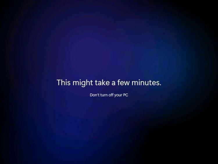 Win11 Windows 11最新版本下载体验